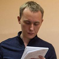 Игорь Плетнев, ресторатор