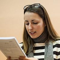 Татьяна, специалист по коммуникациям